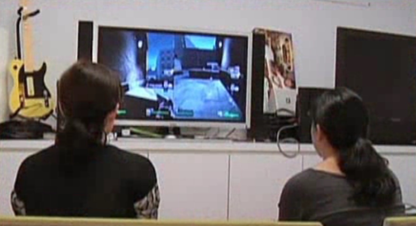 girls_gaming