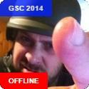 gsc 2014