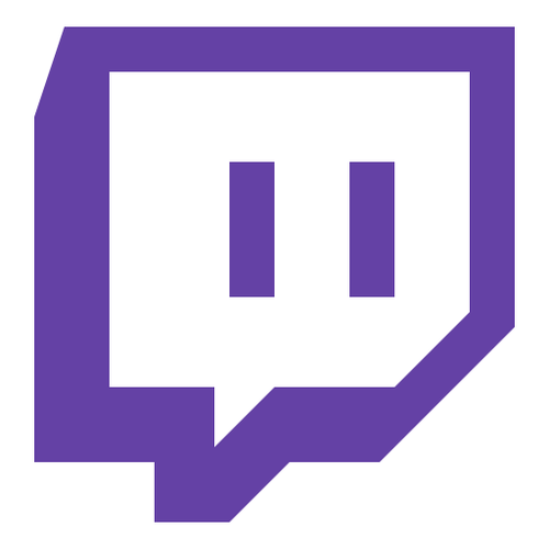twitch_icon_med