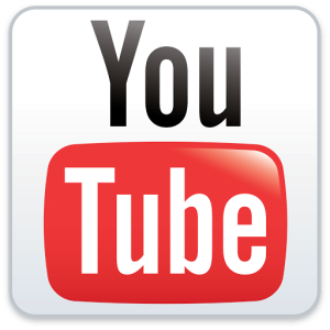 youtube_icon_med