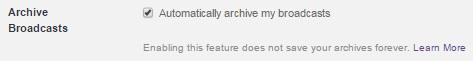 archive_enabling