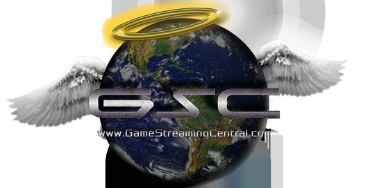 GSC_Extra_Life_PNG_272p