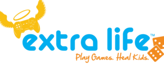 extra-life