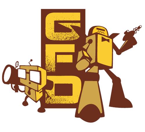 geekforcedelta