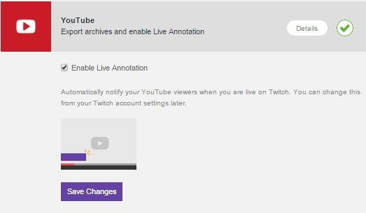 live_annotation