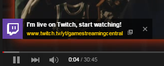 youtube_live_on_twitch